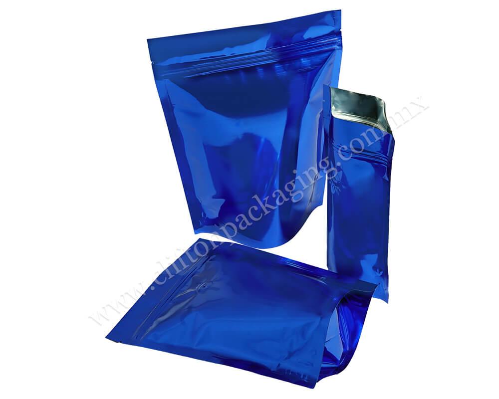 Azul / Azul