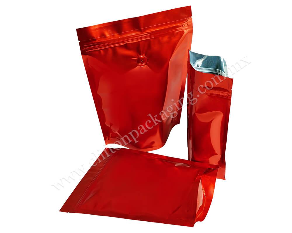 Rojo / Rojo